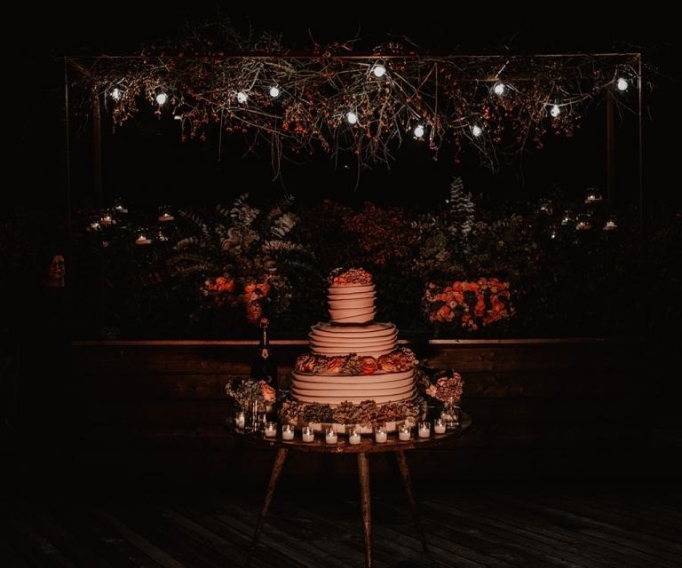 matrimonio-fabbrica-saccardo